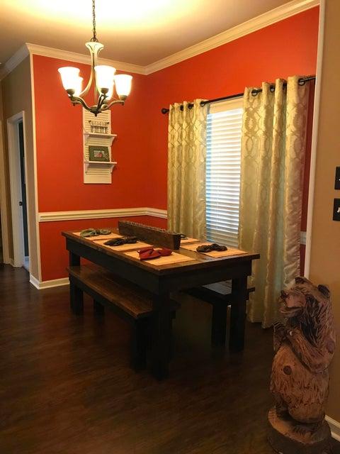 Main photo 40 of sold home at 800  Indian Bay Drive, Sherwood, AR 72120