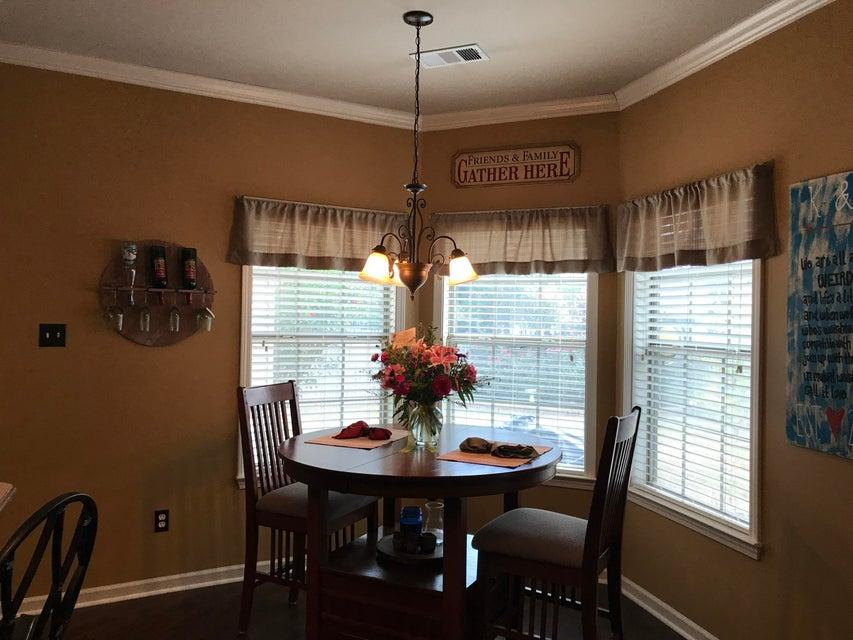 Main photo 18 of sold home at 800  Indian Bay Drive, Sherwood, AR 72120
