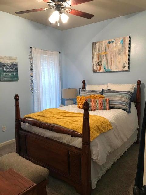 Main photo 46 of sold home at 800  Indian Bay Drive, Sherwood, AR 72120