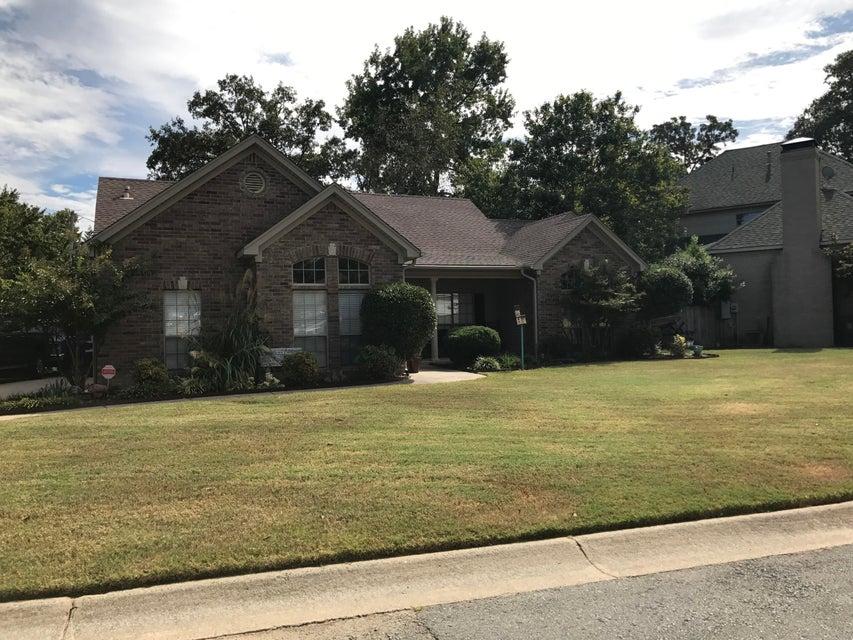 Main photo 64 of sold home at 800  Indian Bay Drive, Sherwood, AR 72120