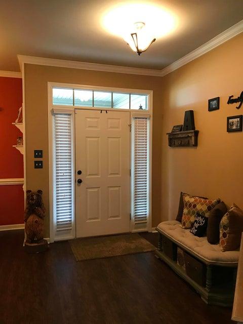 Main photo 4 of sold home at 800  Indian Bay Drive, Sherwood, AR 72120