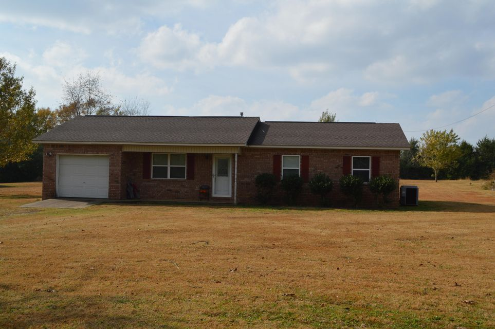 Main photo 2 of sold home at 45  Mulberry , Hector, AR 72843