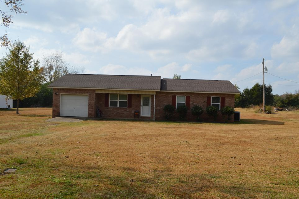 Main photo 3 of sold home at 45  Mulberry , Hector, AR 72843