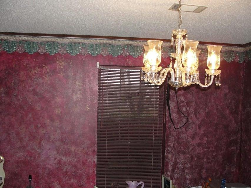 Main photo 27 of sold home at 1200  Rabbit Hill Road, Hartman, AR 72840