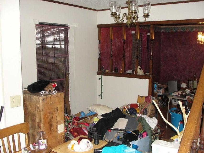 Main photo 28 of sold home at 1200  Rabbit Hill Road, Hartman, AR 72840