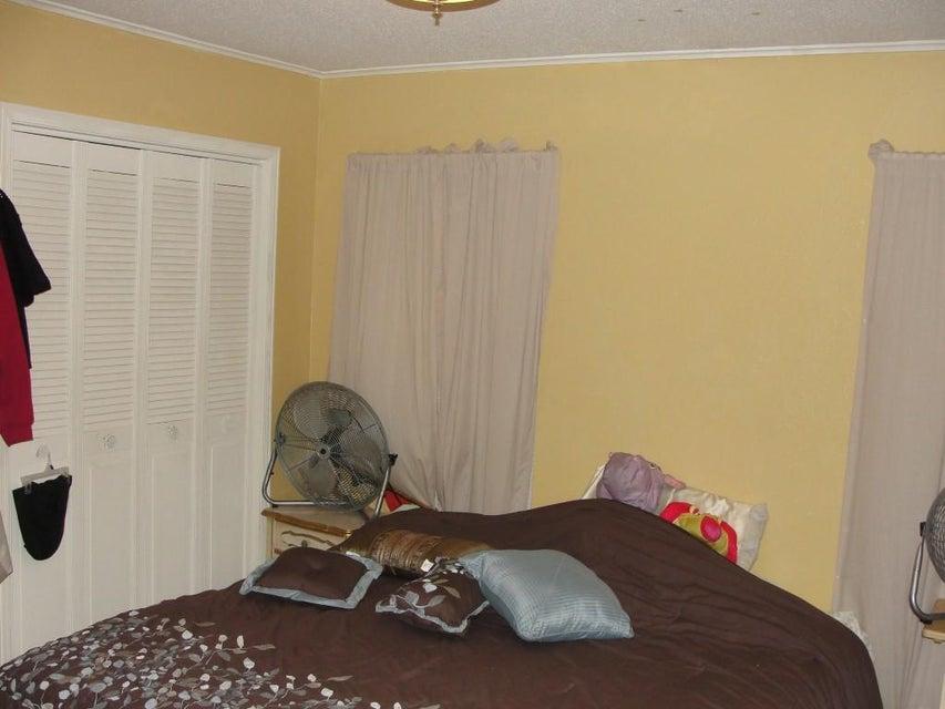 Main photo 33 of sold home at 1200  Rabbit Hill Road, Hartman, AR 72840