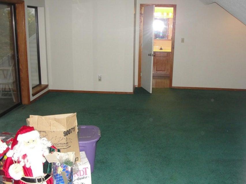 Main photo 35 of sold home at 1200  Rabbit Hill Road, Hartman, AR 72840