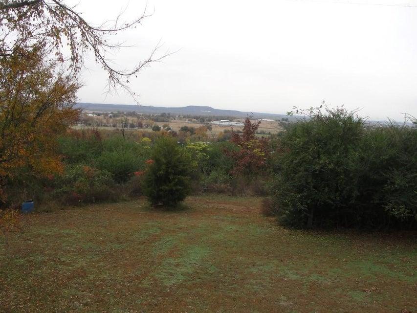Main photo 37 of sold home at 1200  Rabbit Hill Road, Hartman, AR 72840