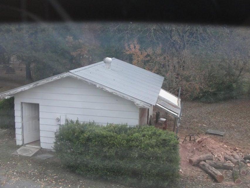 Main photo 41 of sold home at 1200  Rabbit Hill Road, Hartman, AR 72840