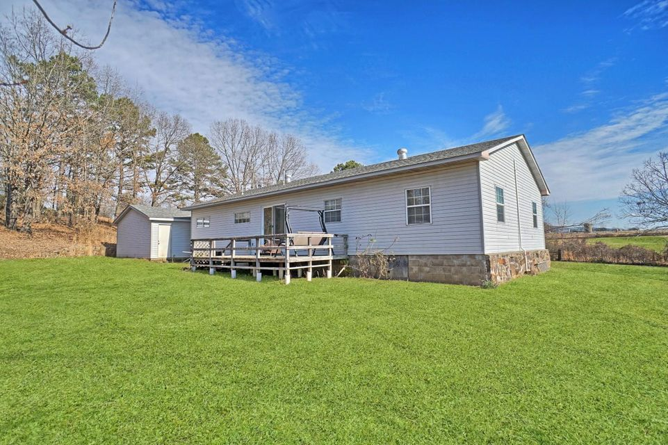 Main photo 33 of sold home at 594  Pine Street, Hector, AR 72843