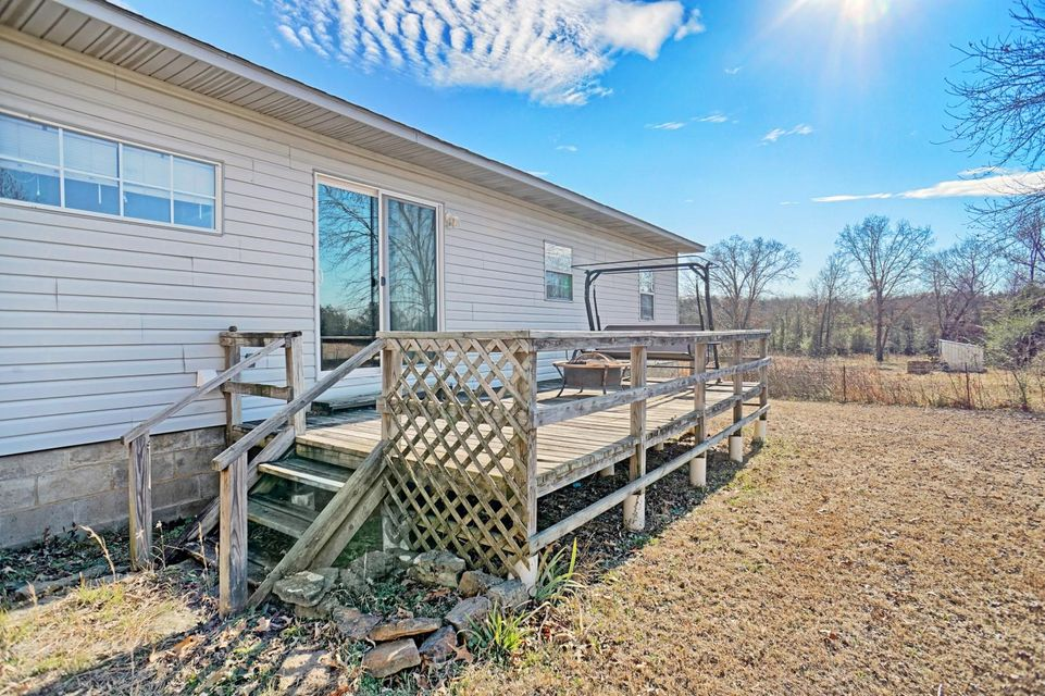 Main photo 36 of sold home at 594  Pine Street, Hector, AR 72843