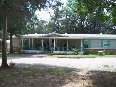 Main photo 1 of sold home at 3951  Co Rd 3171 , Hartman, AR 72840