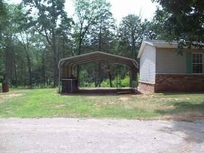 Main photo 18 of sold home at 3951  Co Rd 3171 , Hartman, AR 72840