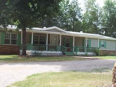 Main photo 26 of sold home at 3951  Co Rd 3171 , Hartman, AR 72840