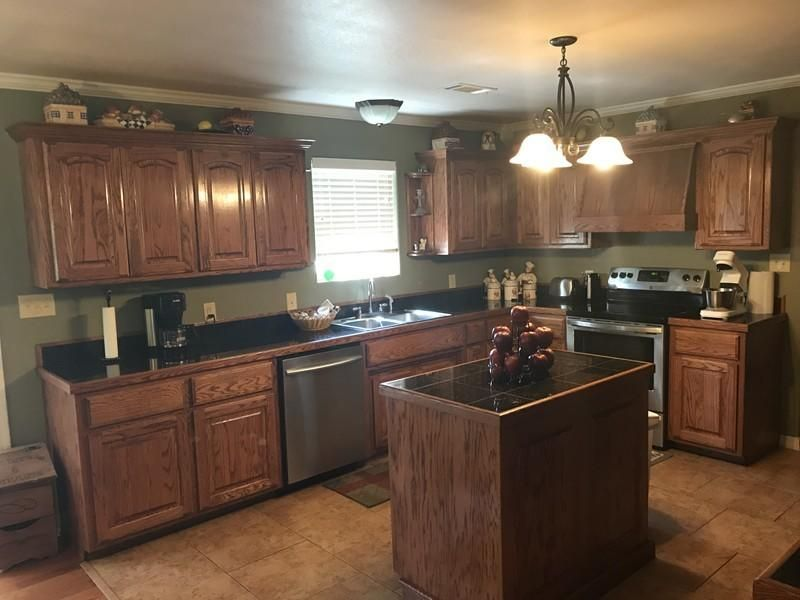 Main photo 2 of sold home in Hartman at 7065  Hwy 164 , Hartman, AR 72840