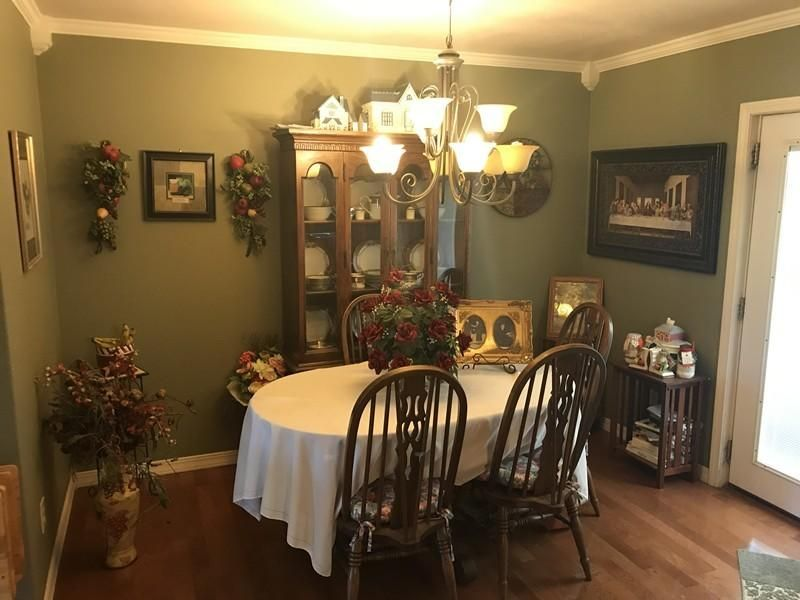 Main photo 3 of sold home in Hartman at 7065  Hwy 164 , Hartman, AR 72840