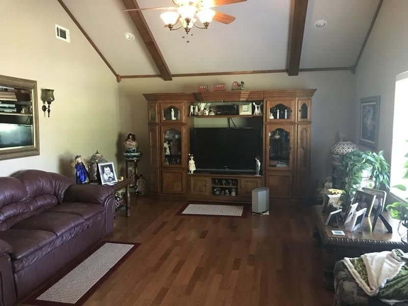 Main photo 4 of sold home in Hartman at 7065  Hwy 164 , Hartman, AR 72840