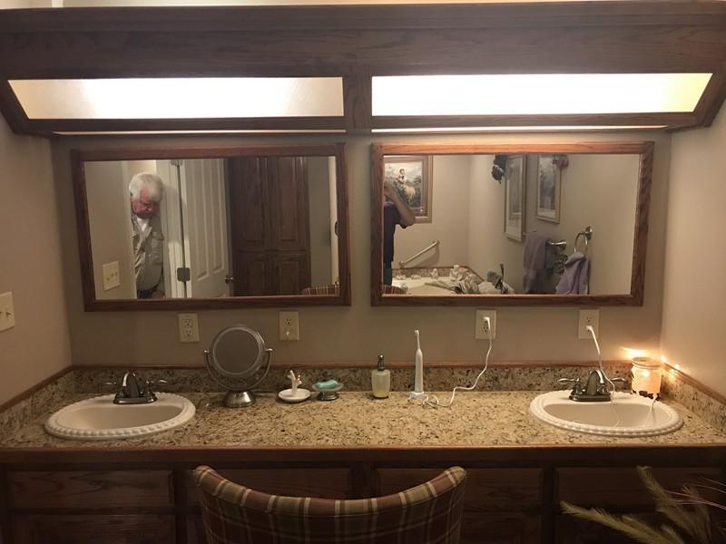 Main photo 7 of sold home in Hartman at 7065  Hwy 164 , Hartman, AR 72840