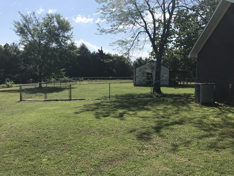 Main photo 17 of sold home in Hartman at 7065  Hwy 164 , Hartman, AR 72840