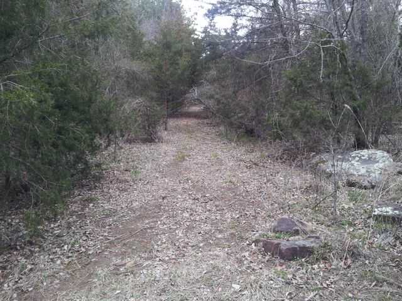 000B Bayou Ridge Rd, Dover, AR 72837