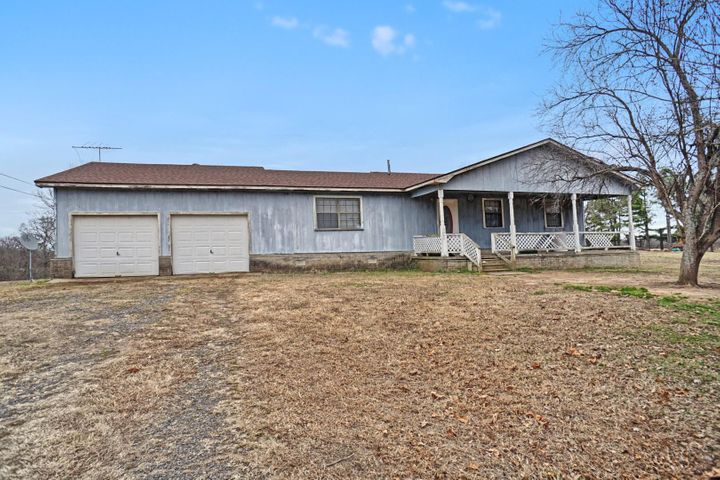 10068 Antique Lane, Dardanelle, AR 72834