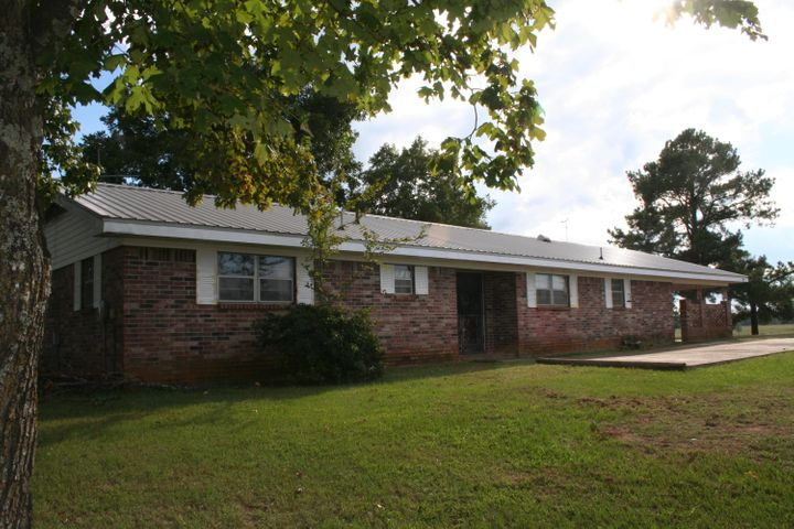 13142 Cedar Creek Road, Belleville, AR 72824