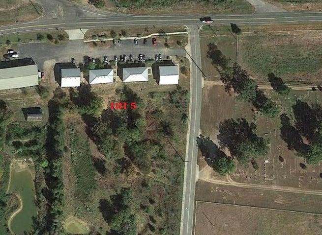 Shady Grove Road, Clarksville, AR 72830