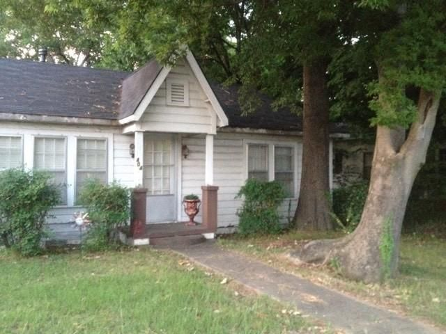 404 W Main Street, Atkins, AR 72823