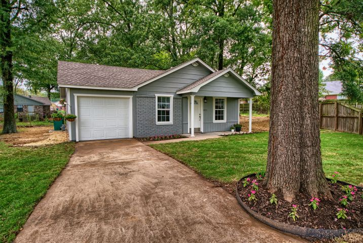 2211 S Hartford Cove, Russellville, AR 72802