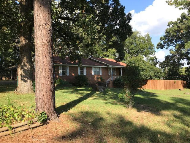 121 Maple Street, Clarksville, AR 72830
