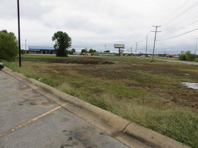 000 Clark Road, Clarksville, AR 72830