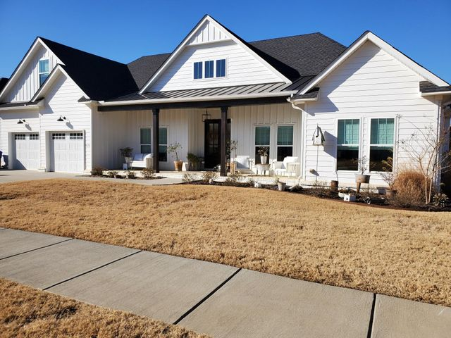 1675 Winterbrook Drive, Conway, AR 72034