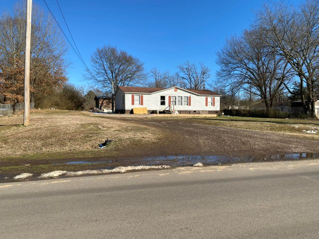 1435 Sparksford Drive, Russellville, AR 72802