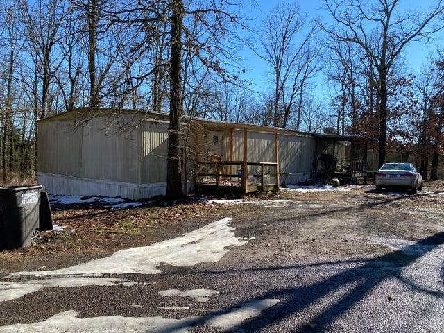 201 Cherokee Loop Lane, Russellville, AR 72802