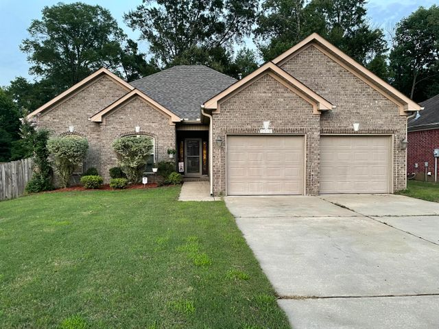 1010 Champions Drive, Conway, AR 72034