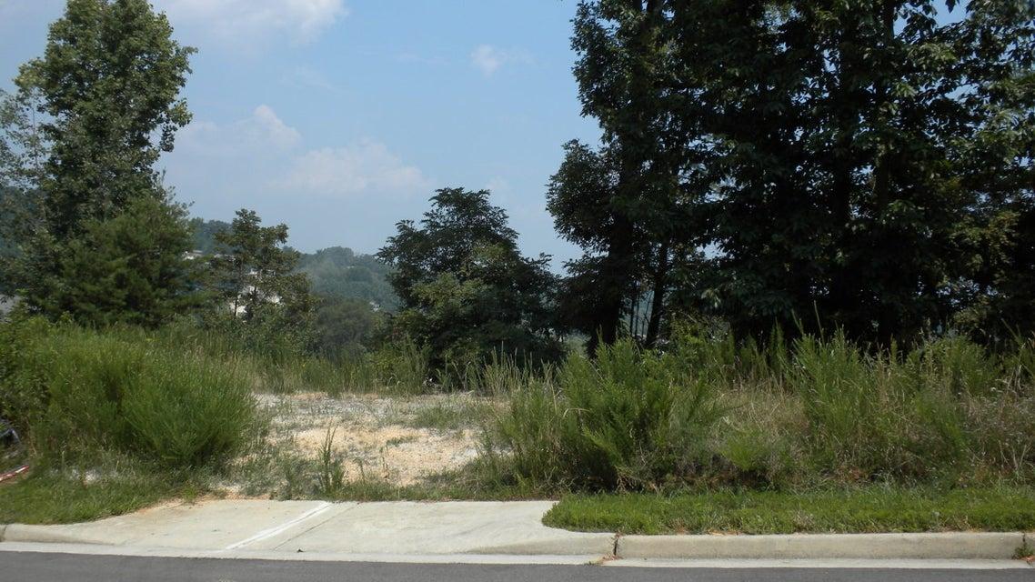 Photo of 5910 Knightsbridge DR Roanoke VA 24018