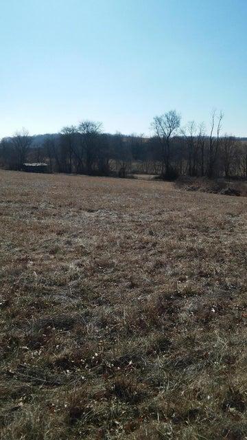 Photo of 0 Stewartsville RD Moneta VA 24121