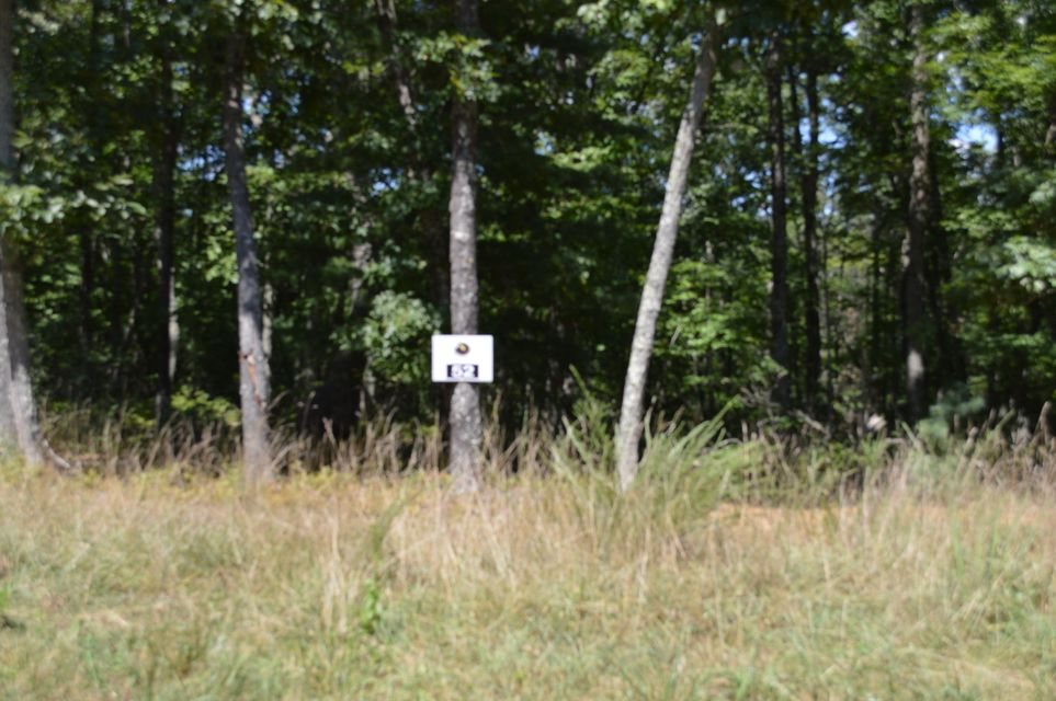 Photo of Lot 52 Black Diamond DR New Castle VA 24127