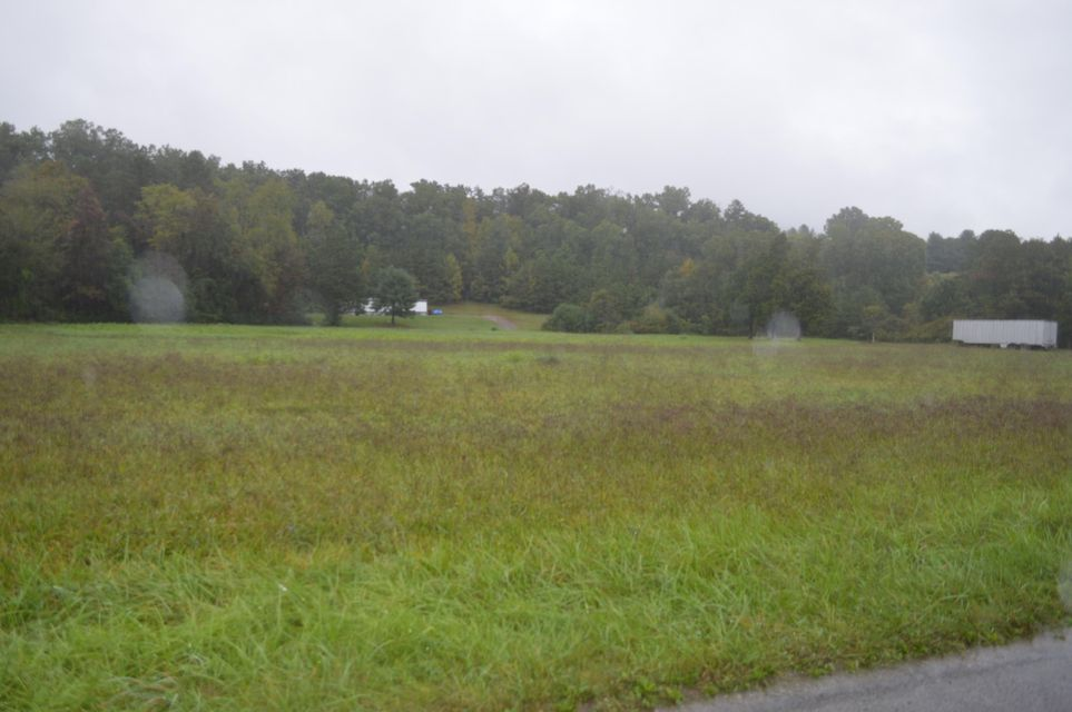 Photo of 0 Boulevard AVE New Castle VA 24127