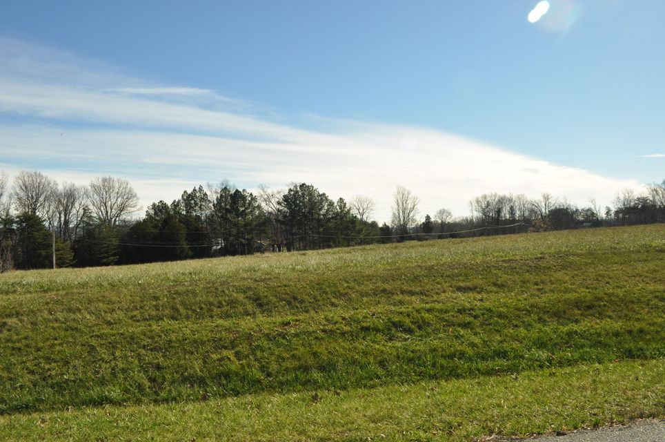 Photo of Lot 27 Camellia PL Moneta VA 24121