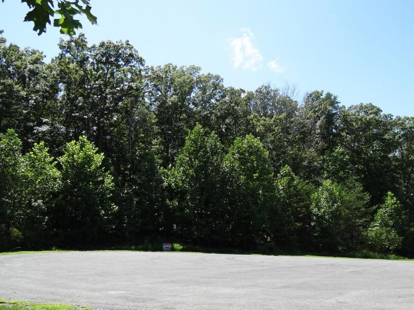 Photo of Lot 18C Ascend LN Huddleston VA 24104
