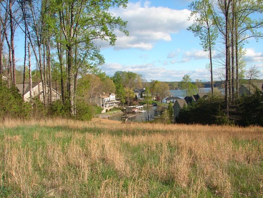 Photo of Lot 122 Park Way AVE Moneta VA 24121
