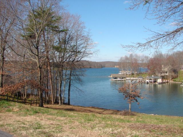 Photo of Lot 158 Bay Front RD Penhook VA 24137