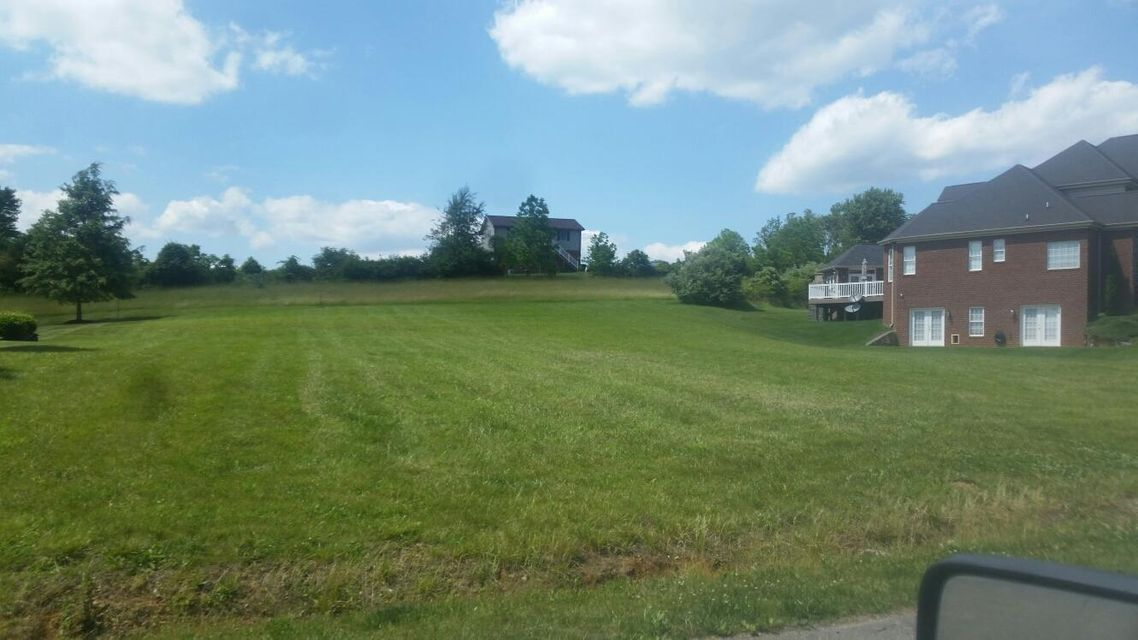 Photo of Lot 7 Stonewall DR Daleville VA 24083