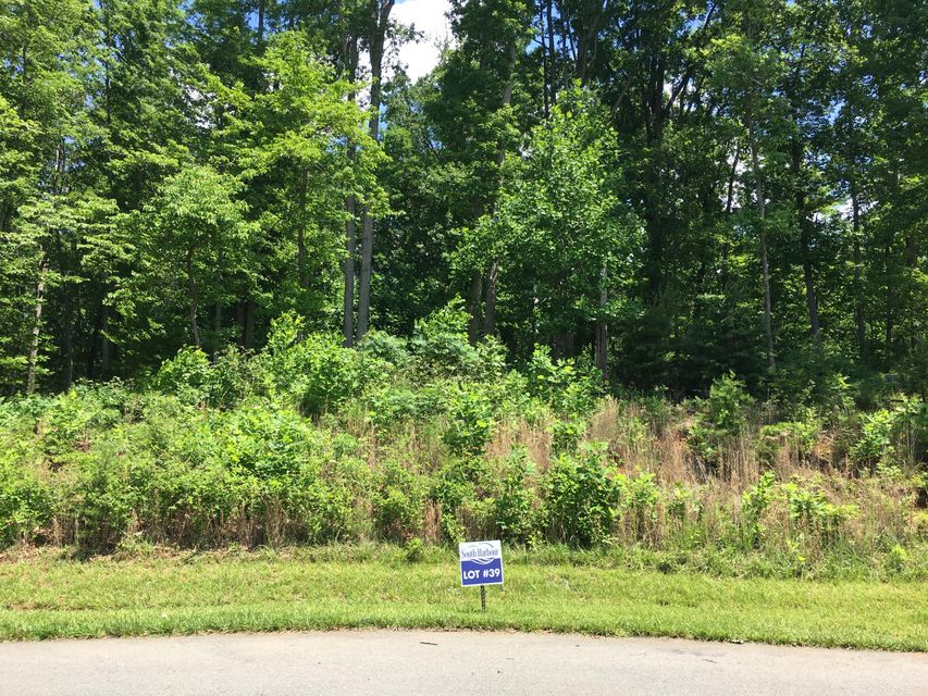 Photo of Lot 39 Harbour Island LN Moneta VA 24121