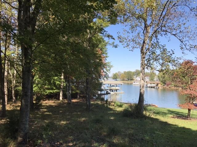 Photo of Lot 45 Waters Edge DR Penhook VA 24137