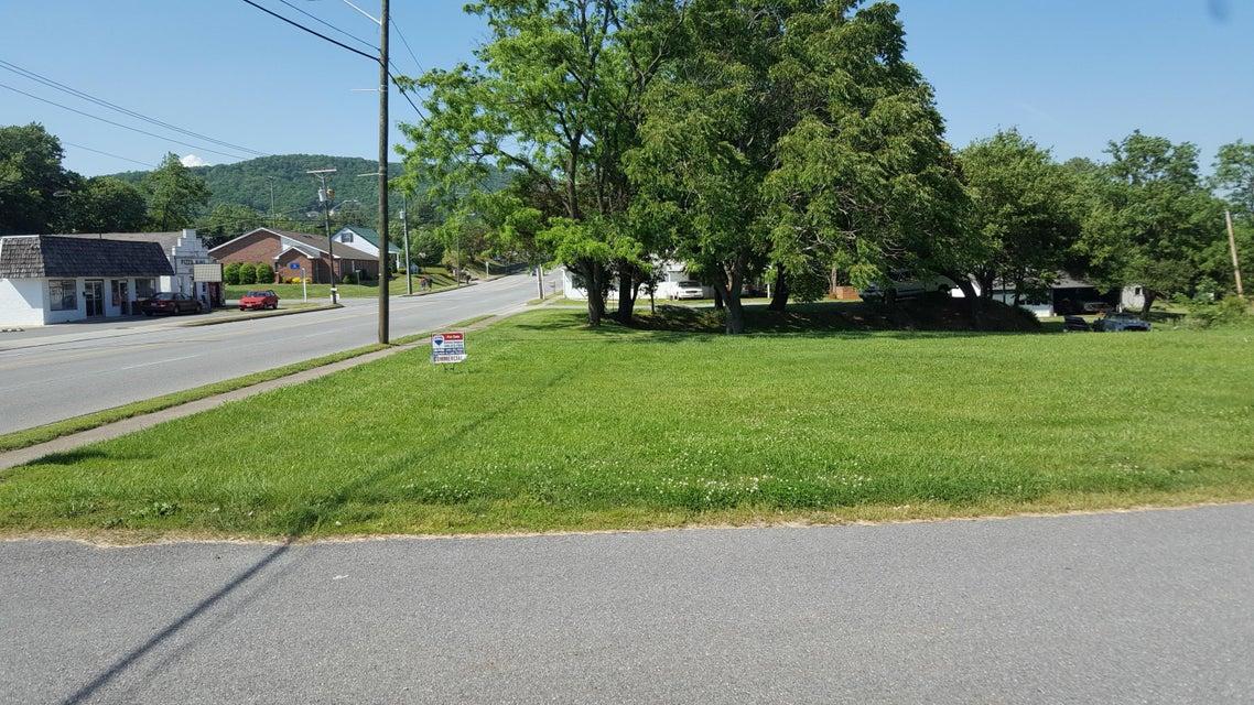 Photo of 0 North Main ST Rocky Mount VA 24151