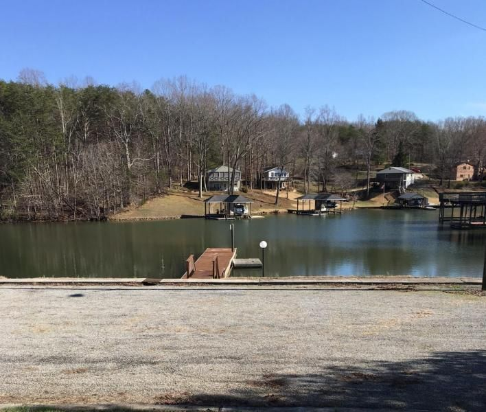 Photo of Lot 25 Mallard Cove RD Moneta VA 24121