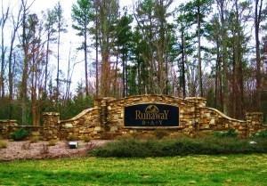 Photo of LOT 84 Runaway Bay RD Lynch Station VA 24571