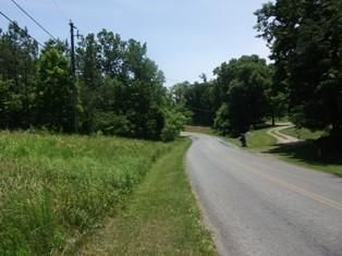 Photo of Lot 11 Alean RD Boones Mill VA 24065